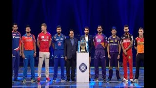 In Graphics: finch no chance for start of the ipl - ABPNEWSTV