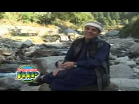 Hindko Mahiay, Mairia Way Mahia, Javed Khan Jahangiri, New Seraiki, Song, Hazara Culture