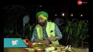 Desh Da Swaad - Season 3 - Ahmedabad - ZEENEWS