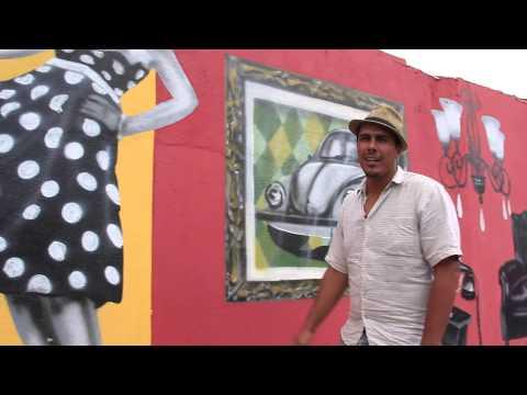 Lobão  | Gente, Rio das Ostras