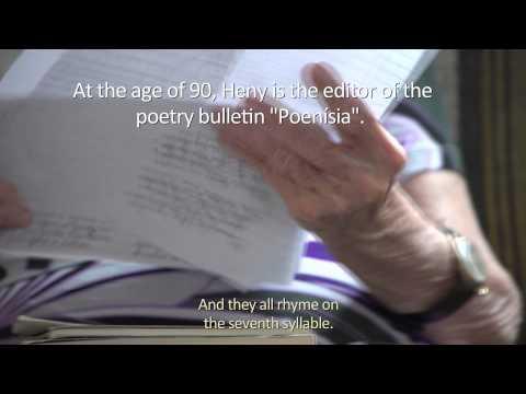Cantagalo - Ballads for Euclides  (Diadorim Ideias)