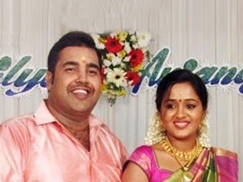 Kavya Madhavan Second Marriage With Sanjay Menon Vidoemo Emotional ...