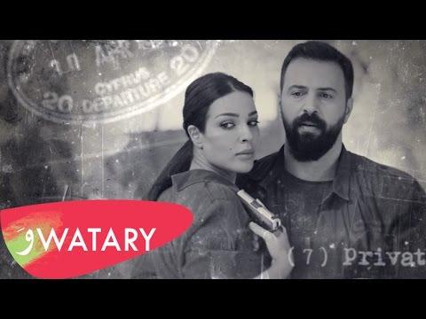 Nassif Zeytoun - Majbour [Al Hayba Series] (2017) / ناصيف زيتون - مجبور