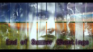 Royalty Free Loop Drama Techno Downtempo: End of Summer Enchantings