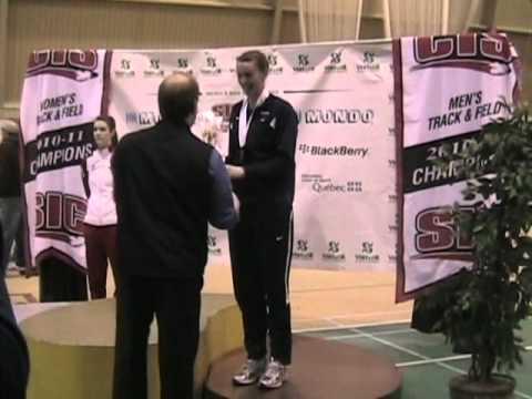 2011-cis-t-f-womens-high-jump-medal-presentation-3-11-11