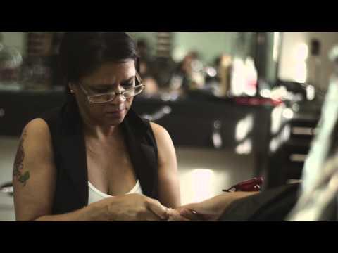 Ação dia das Mulheres 3 Américas 2015
