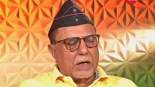 Rajya Sabha MP Subhash Chandra's message on 72nd Independence Day - ZEENEWS