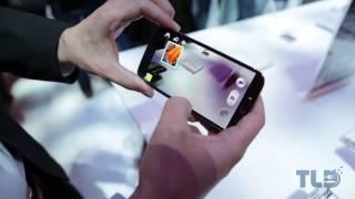 Топ-5 фишек Samsung Galaxy S4