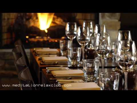Waiting Room Background Music: Piano Easy Listening Songs for Hotel Lounge & Restaurant