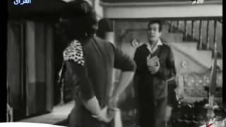 أغاني أفلام يوسف شاهين.. نكهة خاصة وبصمة لا تُمحى