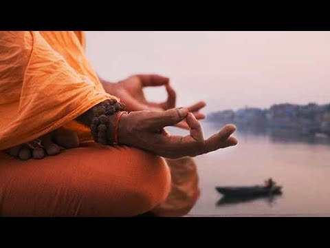 Vedic Mantras to Gain Will Power and Confidence - Sanskrit Spiritual