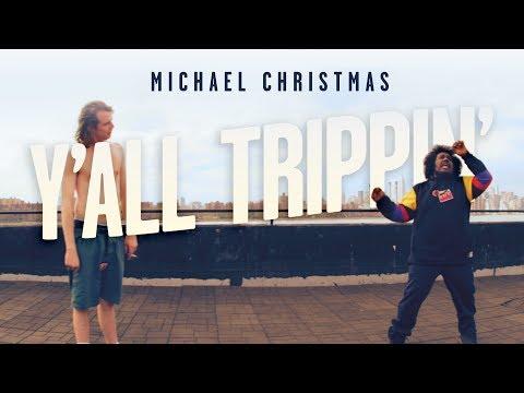 Michael Christmas - Michael Christmas