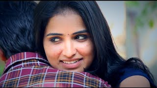 Seenu 2020 || Latest Telugu Short Film 2020 || Ram Krish Karanam || Prasad Bolisetti - YOUTUBE