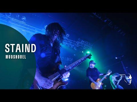 Mudshovel (Live At Mohegan Sun) ~ 1080p HD