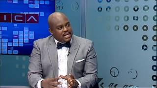 The Rise of Venture Investing in Africa - ABNDIGITAL