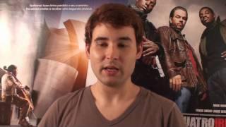Preciosa - Uma História de Esperança (crítica) view on youtube.com tube online.