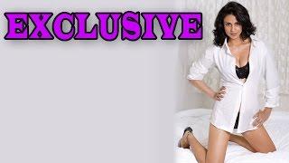 Gul Panag talks about her Movie 'Ab Tak Chhappan 2' | EXCLUSIVE
