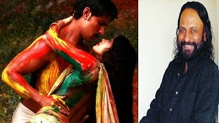 Rang Rasiya director Ketan Mehta's EXCLUSIVE Interview