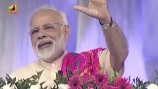 PM Modi Greets The Nation On Vishwakarma Jayanti | Mango News - MANGONEWS