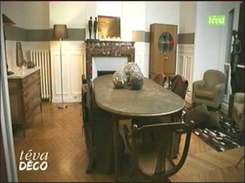 Related video for Teva deco change decor