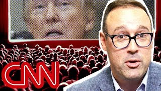 Why 60% of Americans don't believe Trump's Russia lies | With Chris Cillizza - CNN