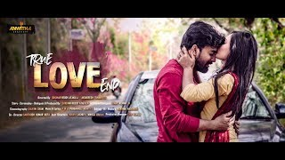 True Love End Independent Film TrailerIIDirected By Sreedhar Reddy Atakula & Jagadeesh Tunikipati - YOUTUBE