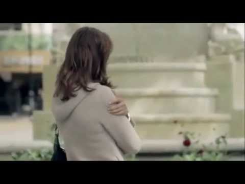 ΜΕΛΑΓΧΟΛΙΚΑ ΜΟΥ ΜΑΤΙΑ _  Δ. ΜΠΑΣΗΣ  HD