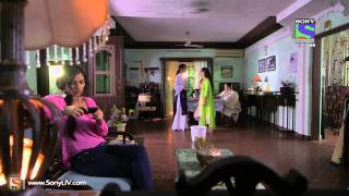 Humsafars - Episode 1 - 22nd September 2014 - SETINDIA