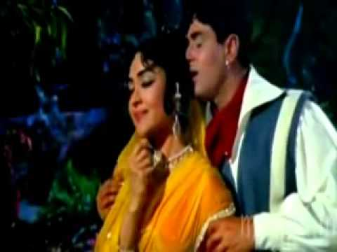 Baharon Phool Barsao -Suraj.mp4