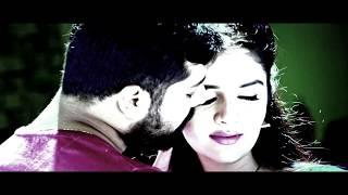Kutumba Katha Chitram theatrical trailer - idlebrain.com - IDLEBRAINLIVE
