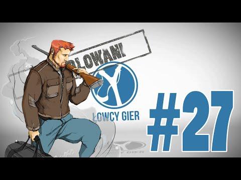 Zbundlowani #27 - Fully Loaded Bundle
