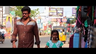 SORRY NANNA (Emotional Telugu short film) - YOUTUBE
