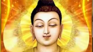Pirith (Pariththa) - Buddhist spiritual chanting - Jaya Piritha, Rathana Suthraya and