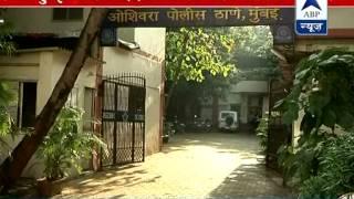 Model jumps to death in Mumbai l Ekta Babbar had been depressed - ABPNEWSTV