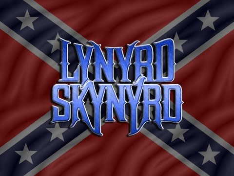 How to play Sweet Home Alabama by Lynyrd Skynyrd on guitar(FULL SONG)