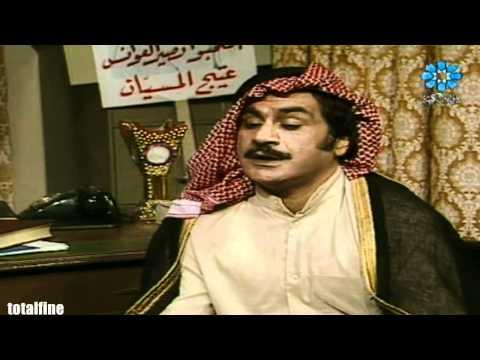 أحمد يكـ يكي - نتائج الانتخابات
