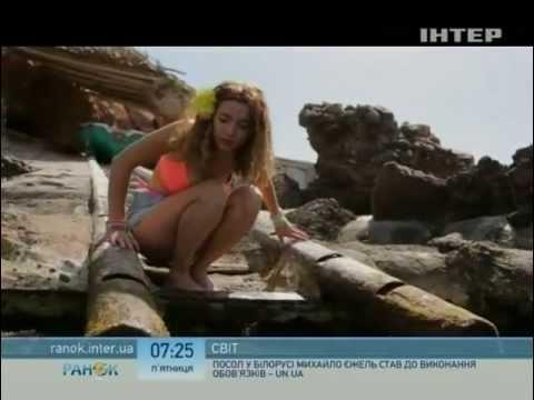 spyashie-devushku-russkoe-porno