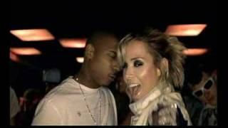Wanessa Camargo - FLY (feat Ja Rule) (HQ)