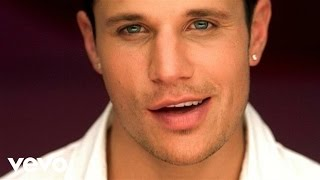 Nick Lachey - Shut Up