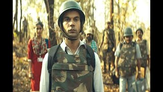 In Graphics: These are the pathbreaking films of 2017 - ABPNEWSTV