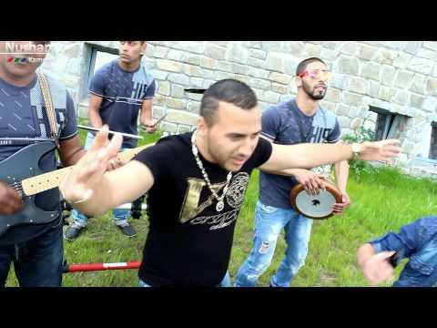 ork.Kamenci-Orginal ko4ek Manikeni 2014 HD