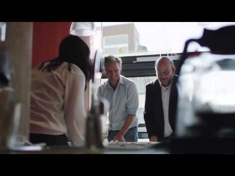 Career at Eniro - Innovation