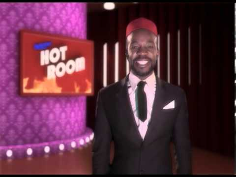 BBA The Hot Room Ep 12 Promo