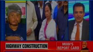 General Elections 2019: Will opponents be able to stop PM Modi Juggernaut? - NEWSXLIVE
