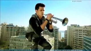 NOKIA NEW ROCKING COMMERCIAL 2013 MADE BY INDIANS MUST WATCH