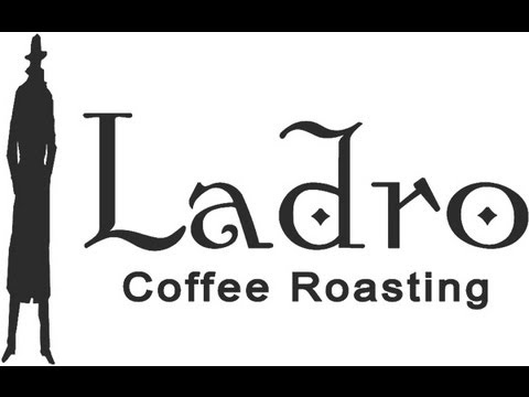 Introduction to Caffe Ladro Coffee