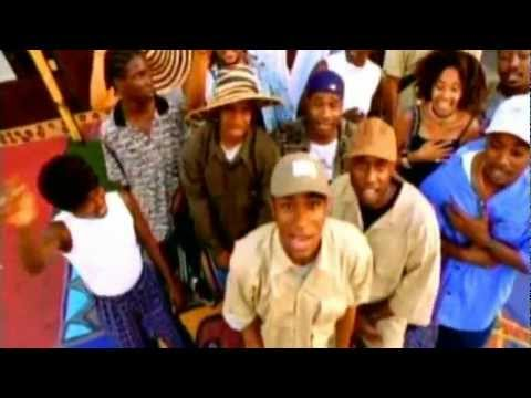 Black Star (Mos Def & Talib Kweli) - Definition