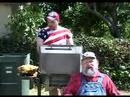 The Red State Update BBQ