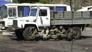 ламборджини в иркутске новости