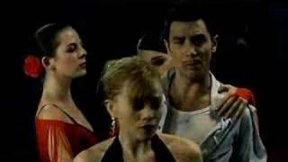 David Civera - Perdoname